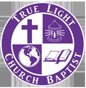 True Light Church Baptist