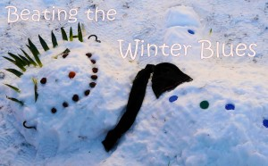 winter-blues-300x186