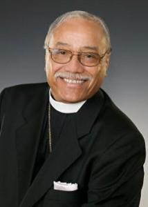 Rev. Edwards Pic