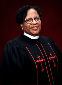 Rev. young1 Pic