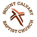 Mt Calvary Baptist Church, Shelby, NC