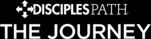 disciplepath